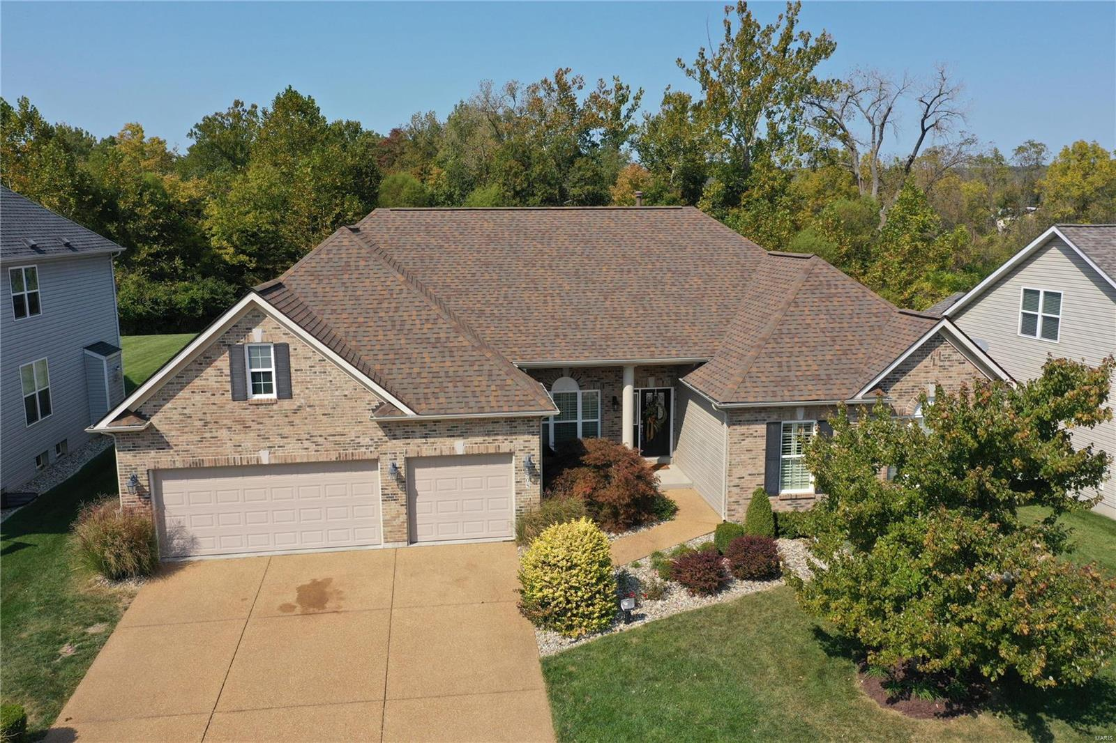Ashton Woods One Real Estate Listings Main Image