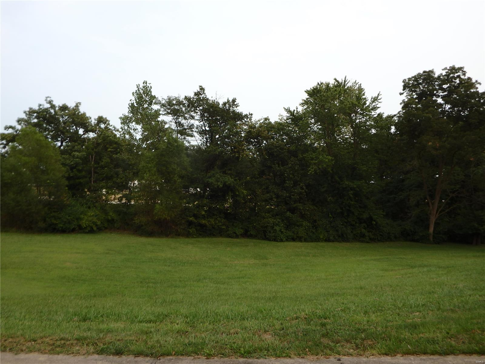 0 Outlot A Property Photo - Old Monroe, MO real estate listing