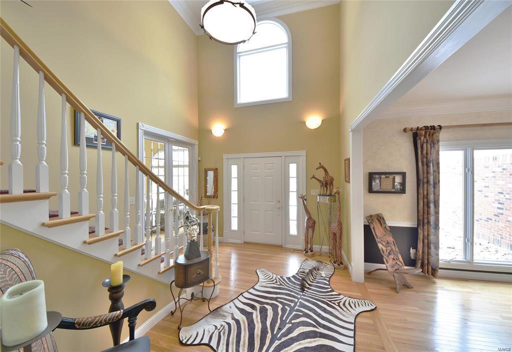 439 S Morgan Street Property Photo - Warrenton, MO real estate listing