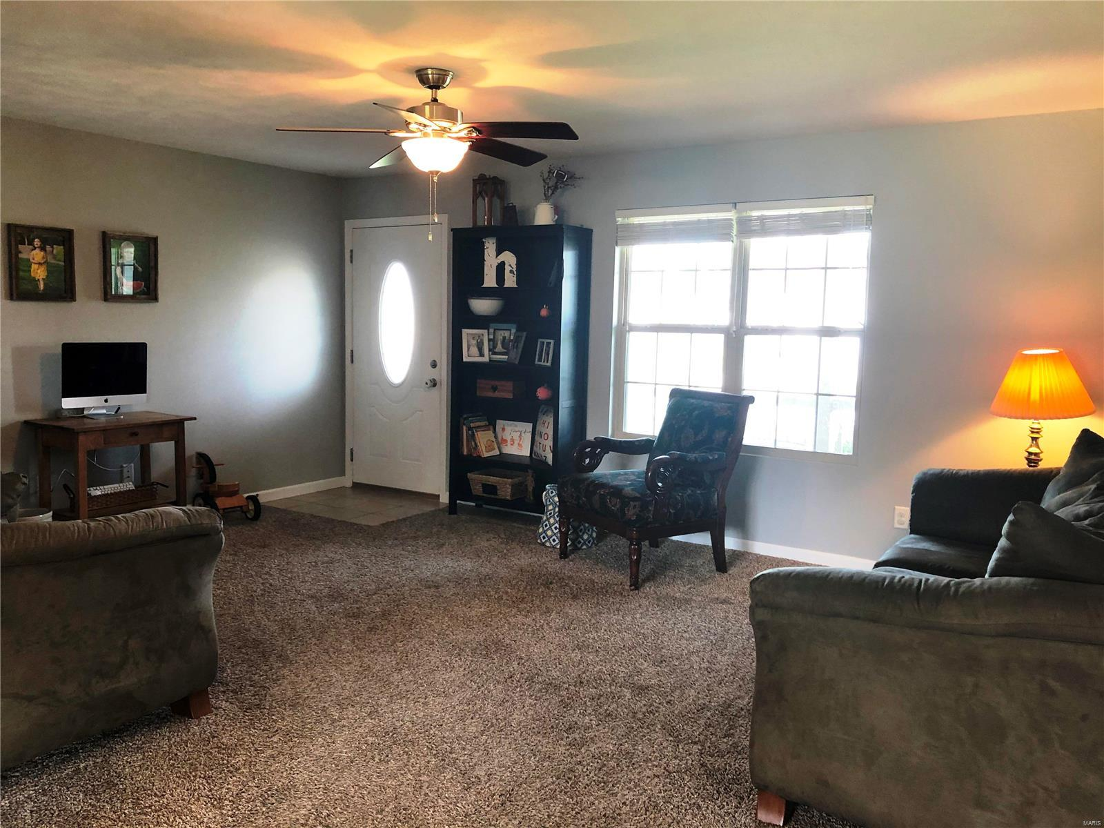 1212 Turnberry Drive Property Photo