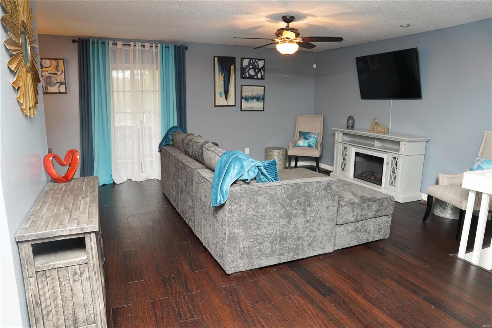 2139 Rule Avenue Property Photo