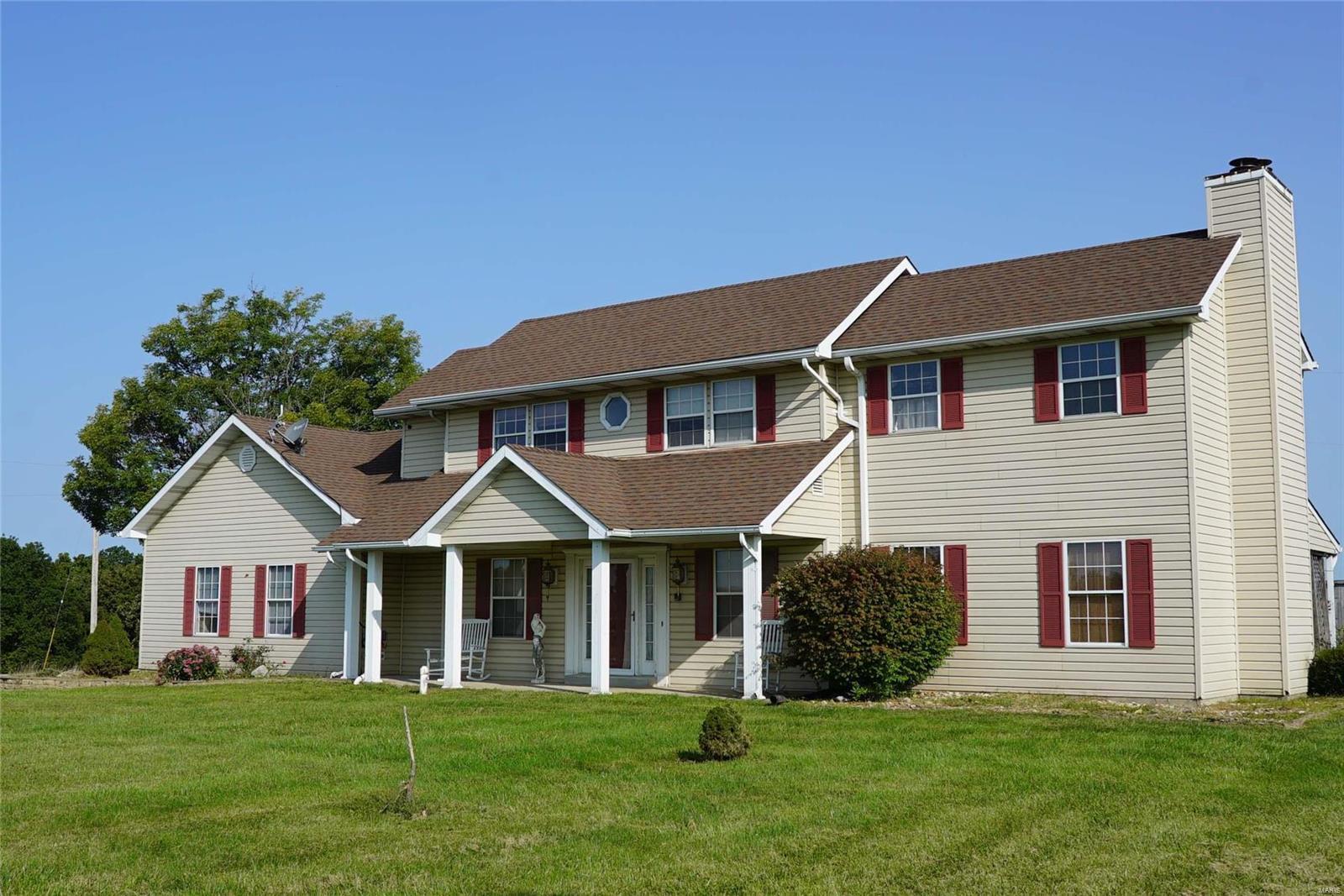 63390 Real Estate Listings Main Image