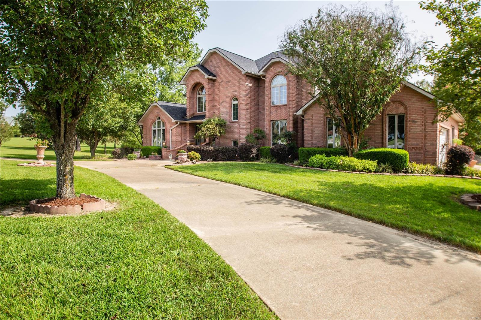 14114 Christy Lane Property Photo - Poplar Bluff, MO real estate listing