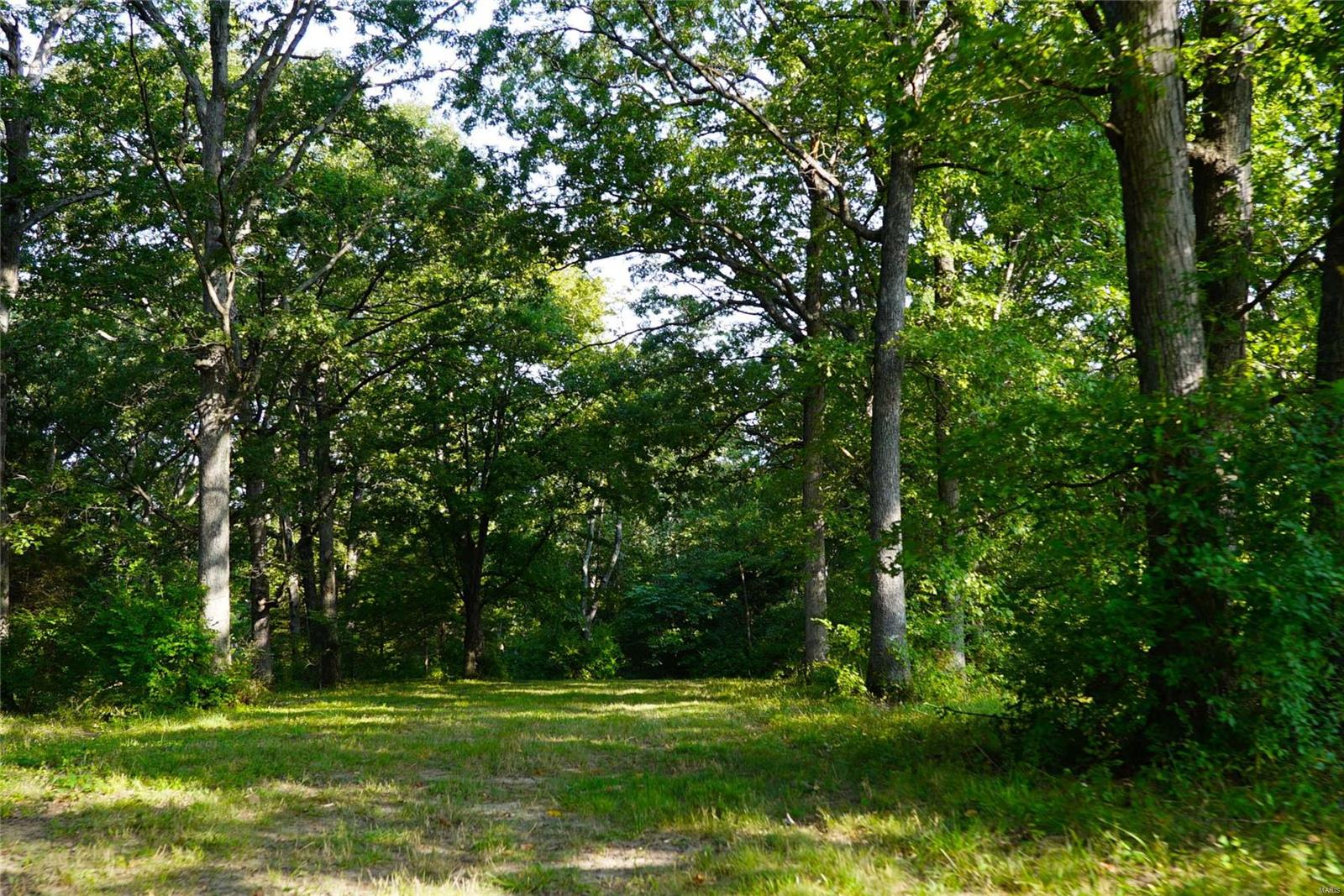 16183 NW Service Road Property Photo - Wright City, MO real estate listing