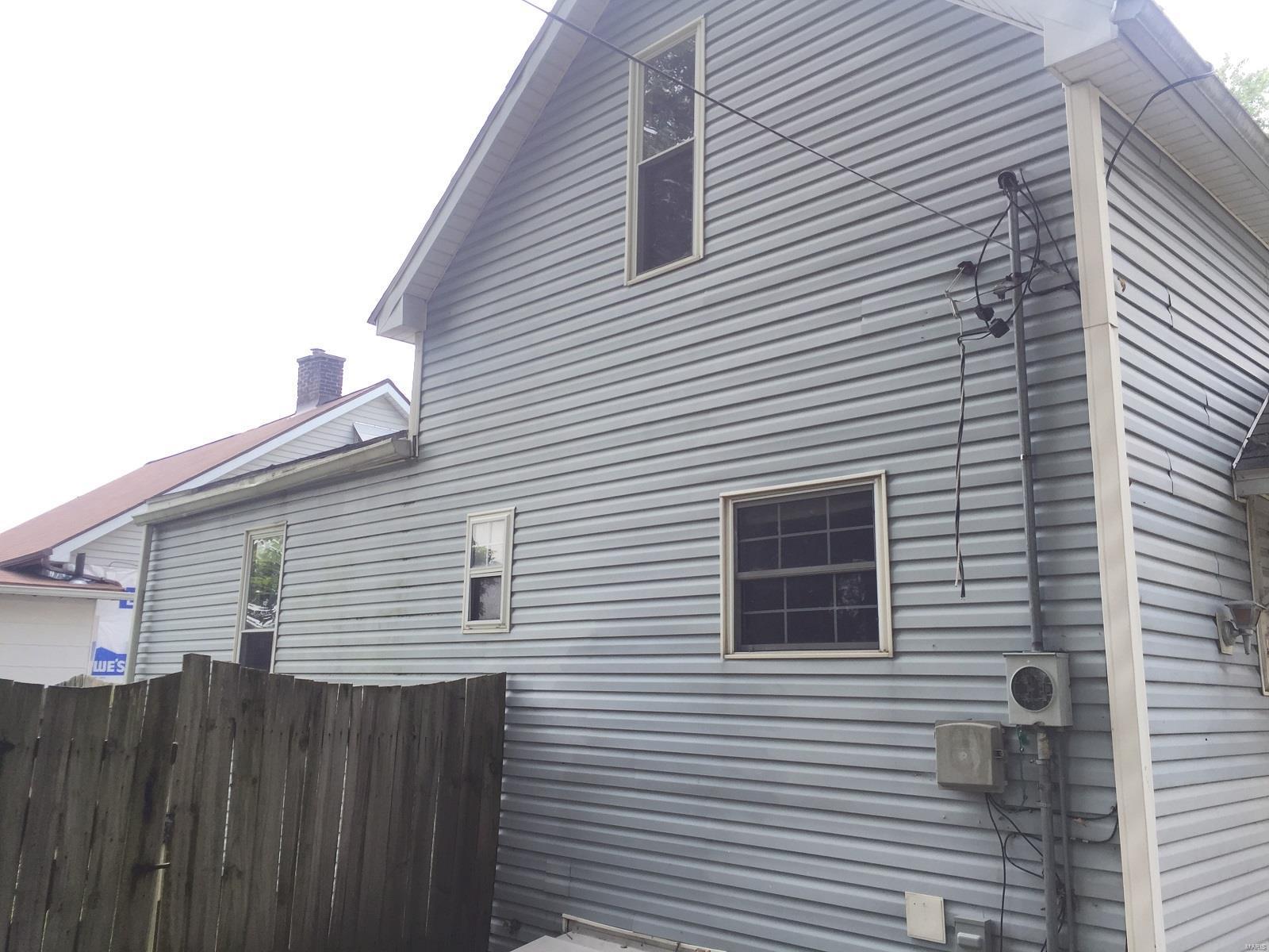 214 N 6TH Street Property Photo