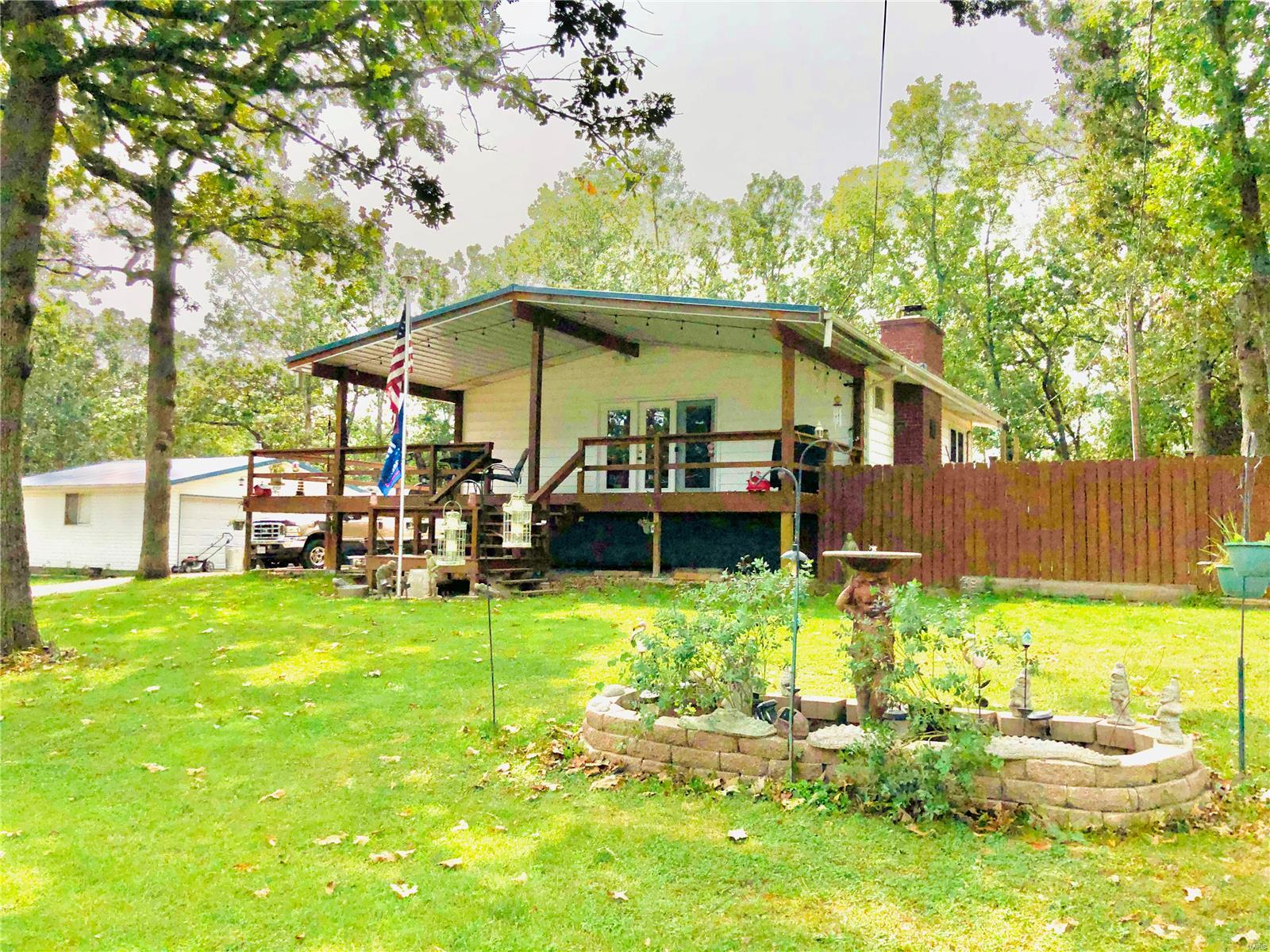 777 Squaw Road Property Photo - Cuba, MO real estate listing