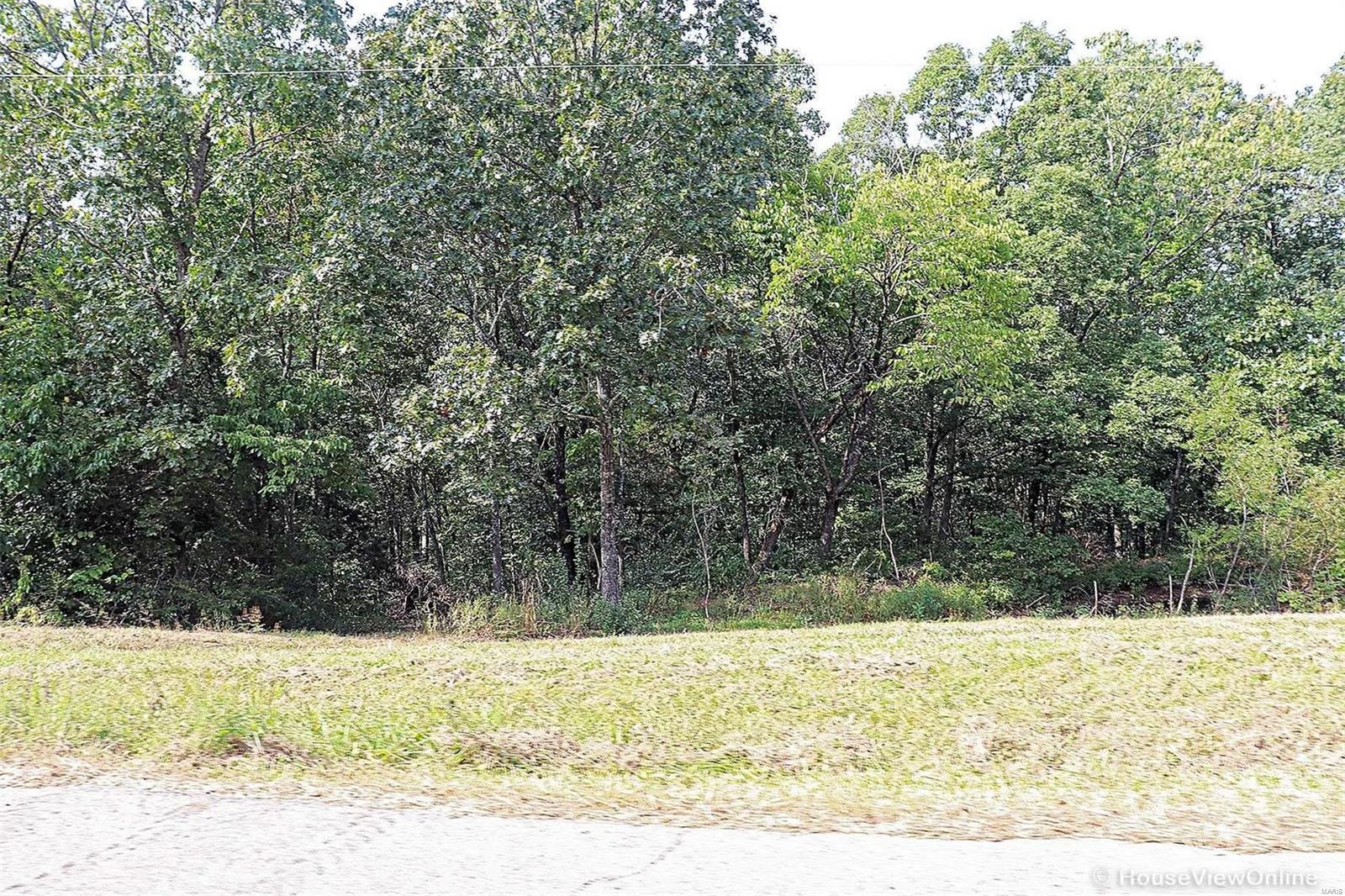15201 State Route CC Property Photo - Ste Genevieve, MO real estate listing