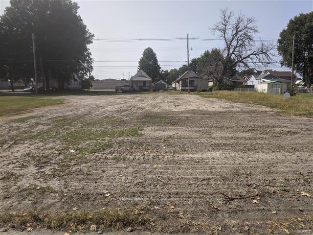 1011 Washington Avenue Property Photo - Madison, IL real estate listing