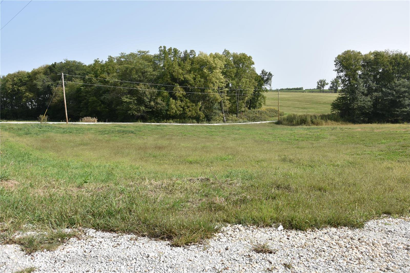 4765 S Business 61 #Lot #1 Property Photo - Palmyra, MO real estate listing