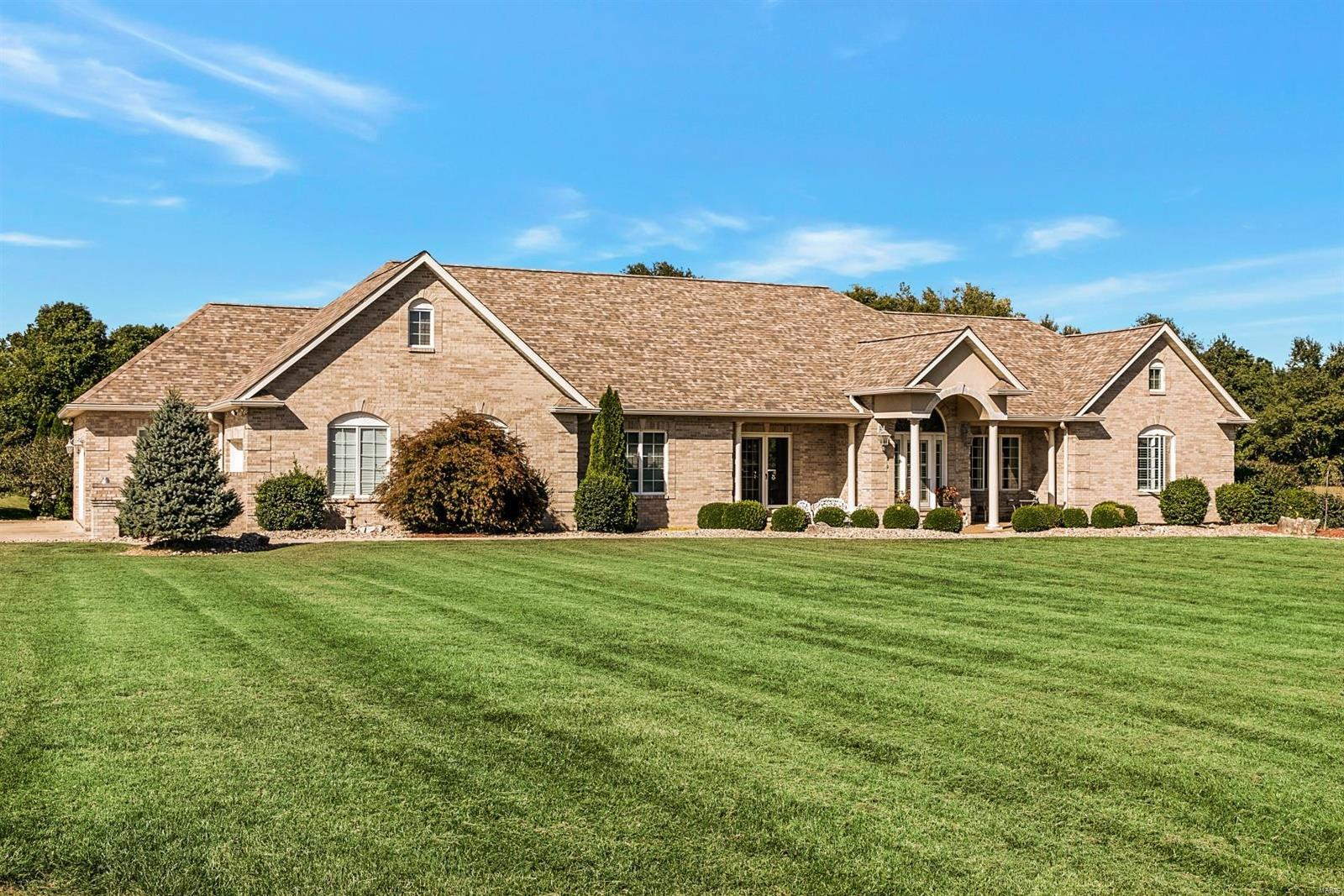 Maryville Real Estate Listings Main Image