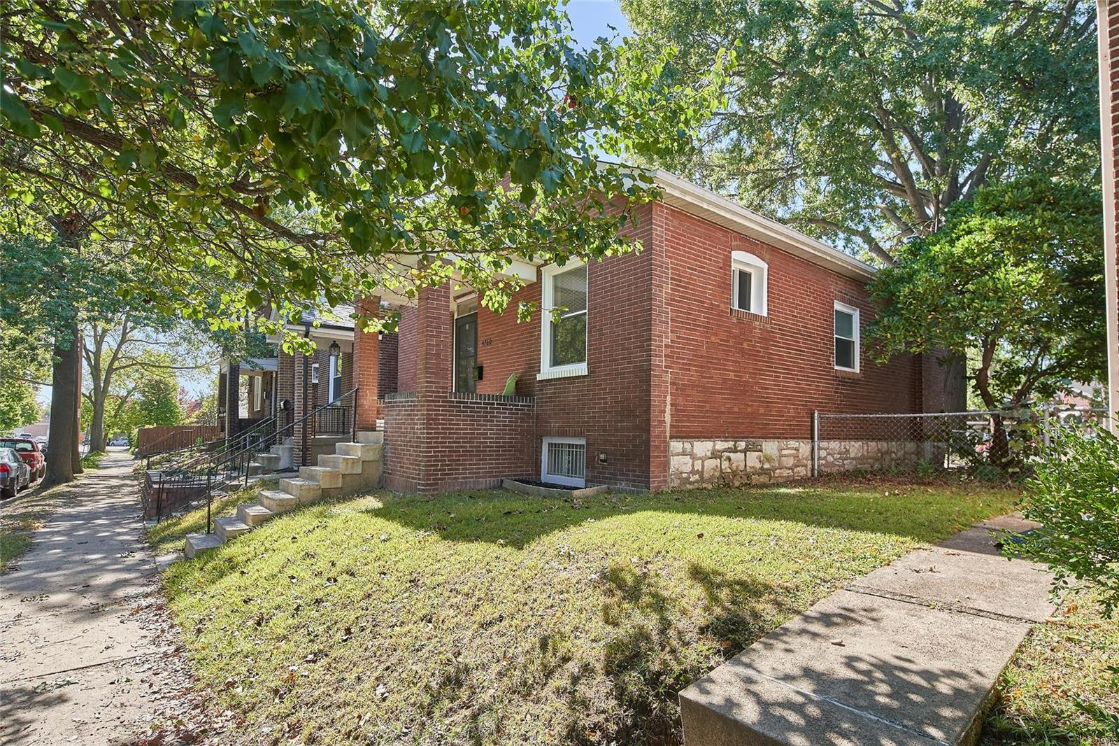 Arcadia Heights Add Real Estate Listings Main Image