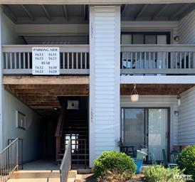 1631 Summergate Parkway Property Photo - St Peter, MO real estate listing