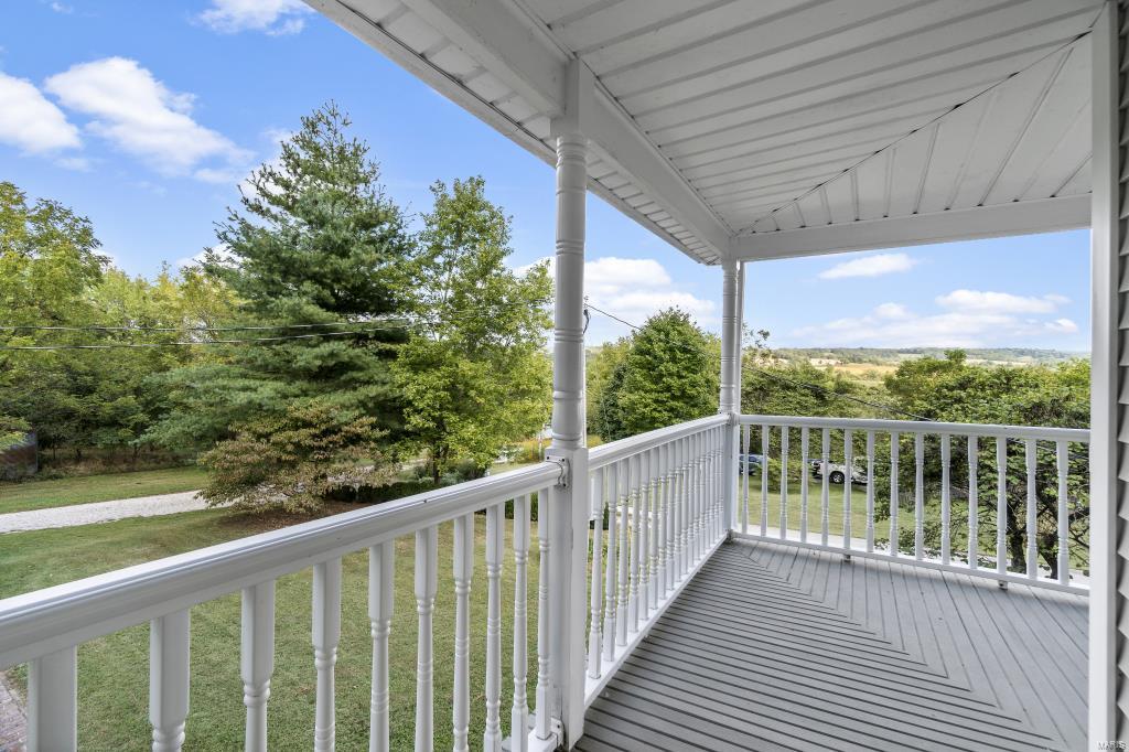 354 Blackridge Lane Property Photo - Altenburg, MO real estate listing