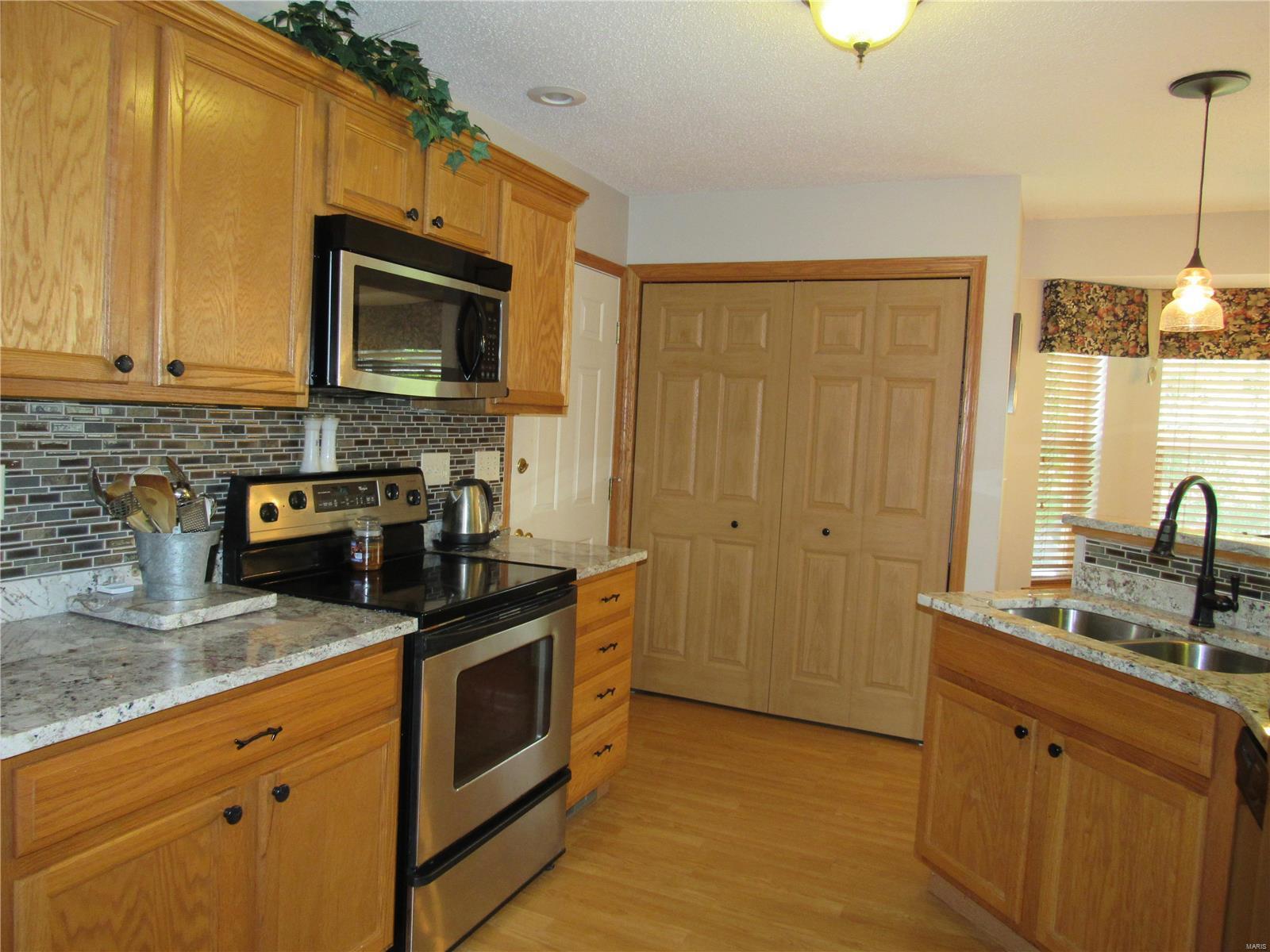 Bay Meadows Real Estate Listings Main Image
