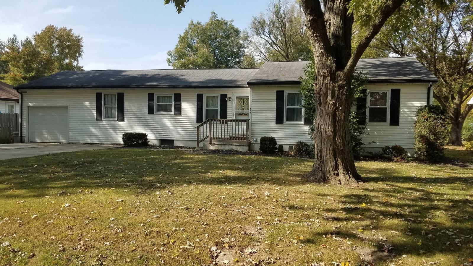 62219 Real Estate Listings Main Image