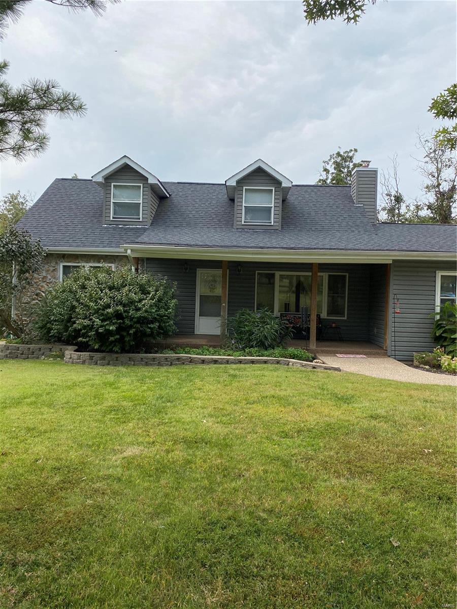 Argent Oak Estates Real Estate Listings Main Image