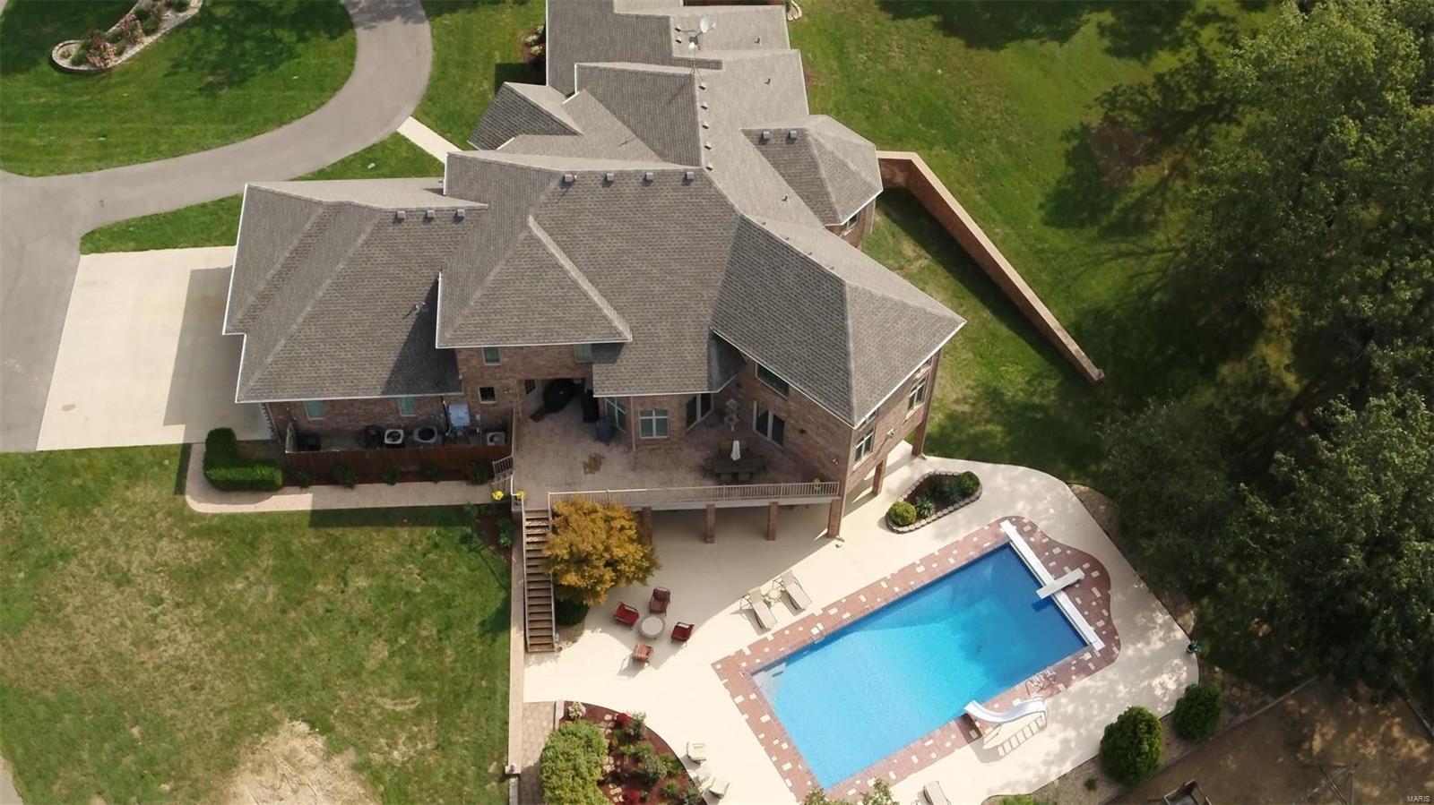 3041 National Avenue Property Photo - Lebanon, MO real estate listing