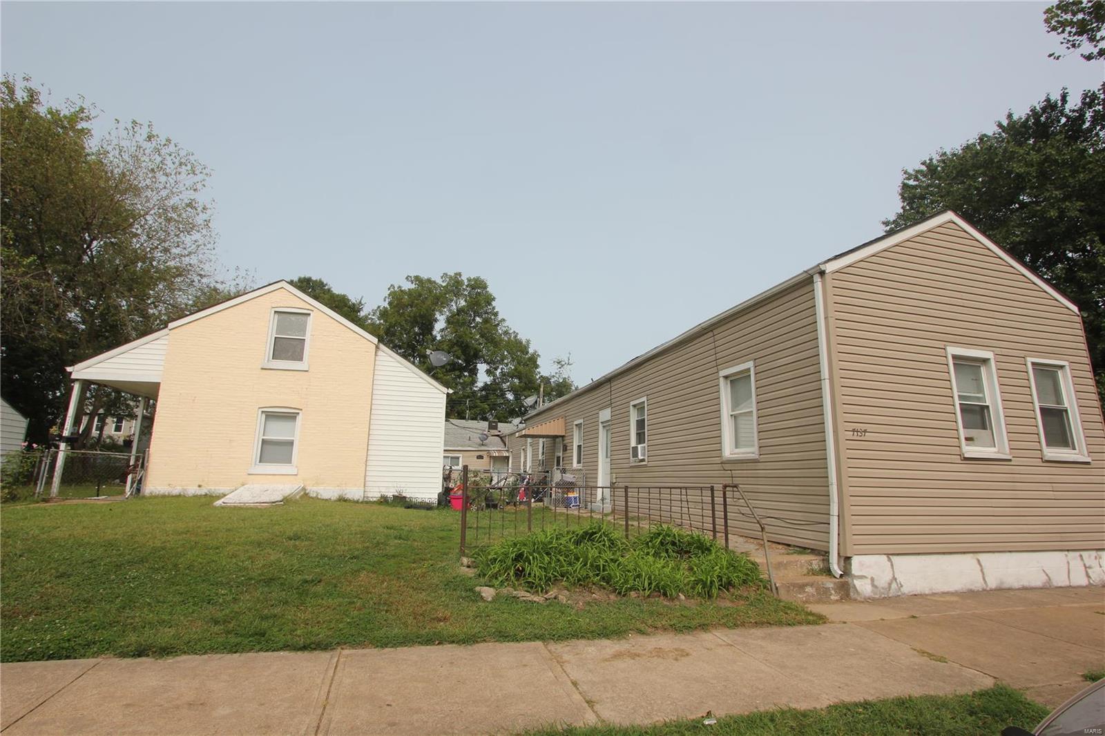 7137 Vermont Avenue Property Photo