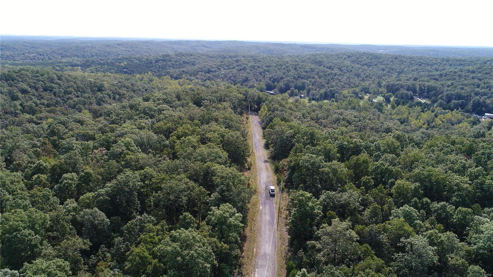 403 Burr Woods Property Photo - Dittmer, MO real estate listing