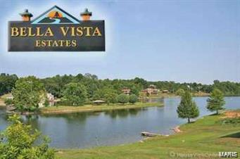 Bella Vista 3rd Real Estate Listings Main Image