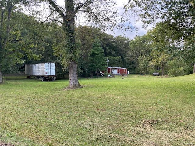 574 County Road 350 Property Photo - Millersville, MO real estate listing