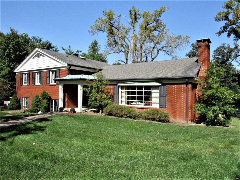 35 Danforth Property Photo - Alton, IL real estate listing