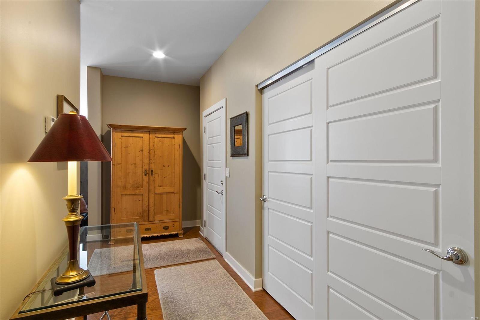 6615 Alamo Condo Real Estate Listings Main Image