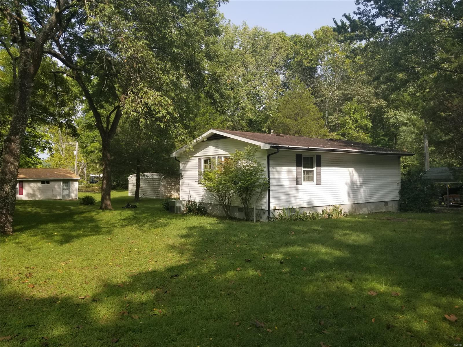511 Anthony Cove Property Photo - Camdenton, MO real estate listing