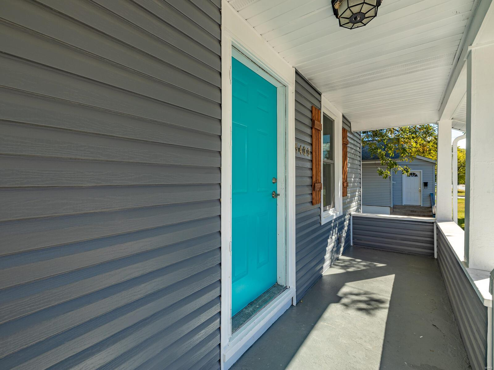 Aero Place Real Estate Listings Main Image