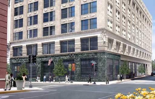 Bankers Loft Condos Real Estate Listings Main Image
