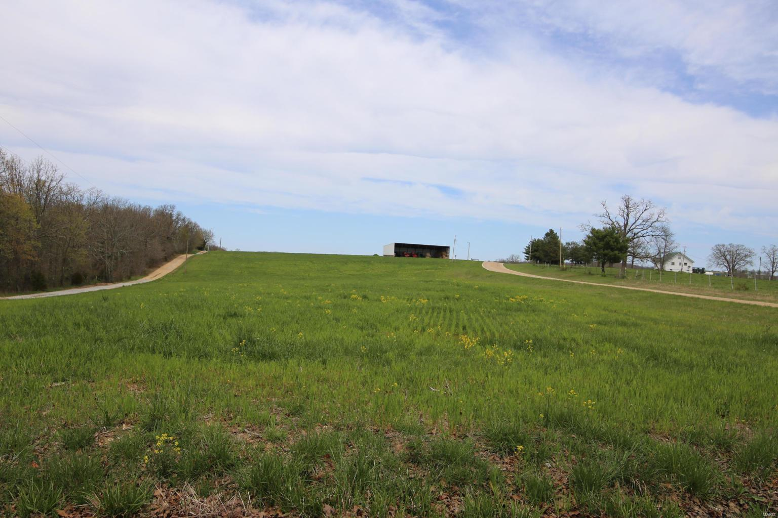 0 Highway 38 Property Photo - Cabool, MO real estate listing