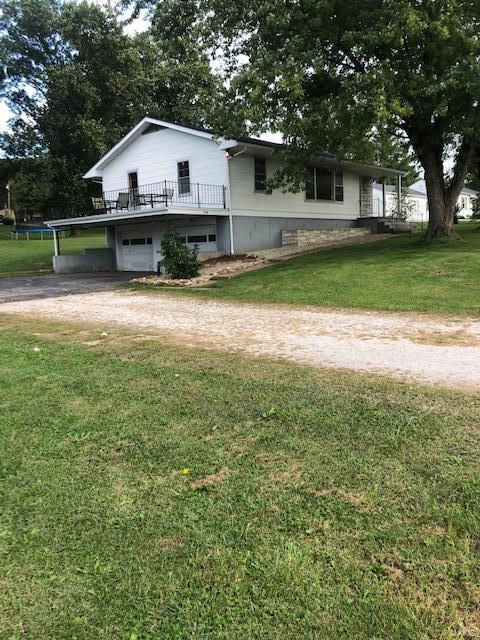 730 S State Highway 19 Property Photo - New Florence, MO real estate listing