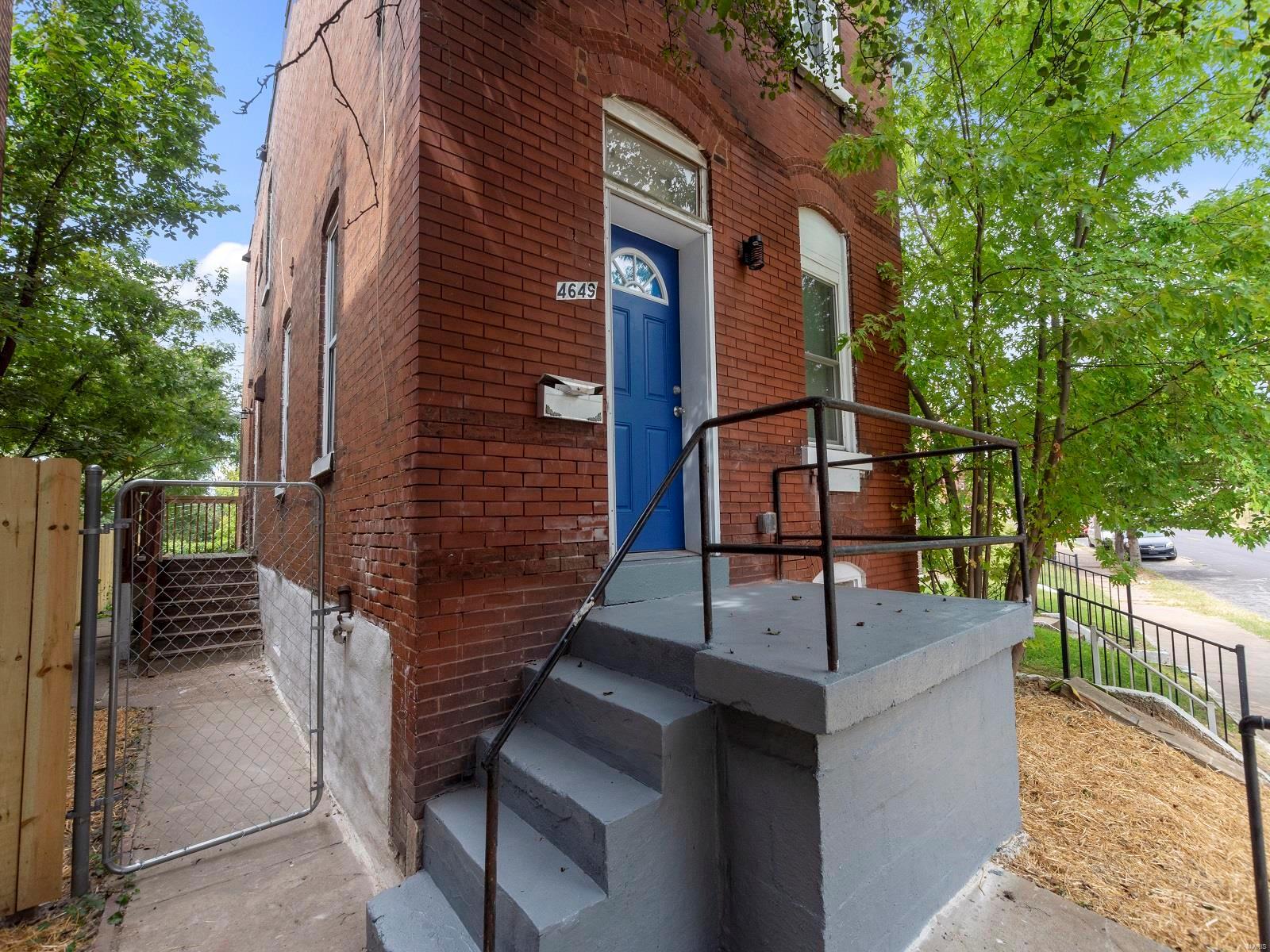 Benton Add Real Estate Listings Main Image
