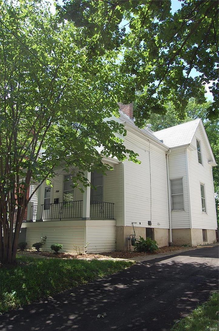 3617 Commonwealth Avenue Property Photo - St Louis, MO real estate listing