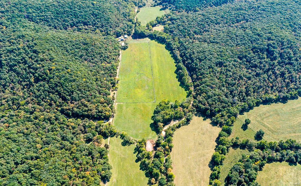 10726 Dogwood Road Property Photo - Sullivan, MO real estate listing
