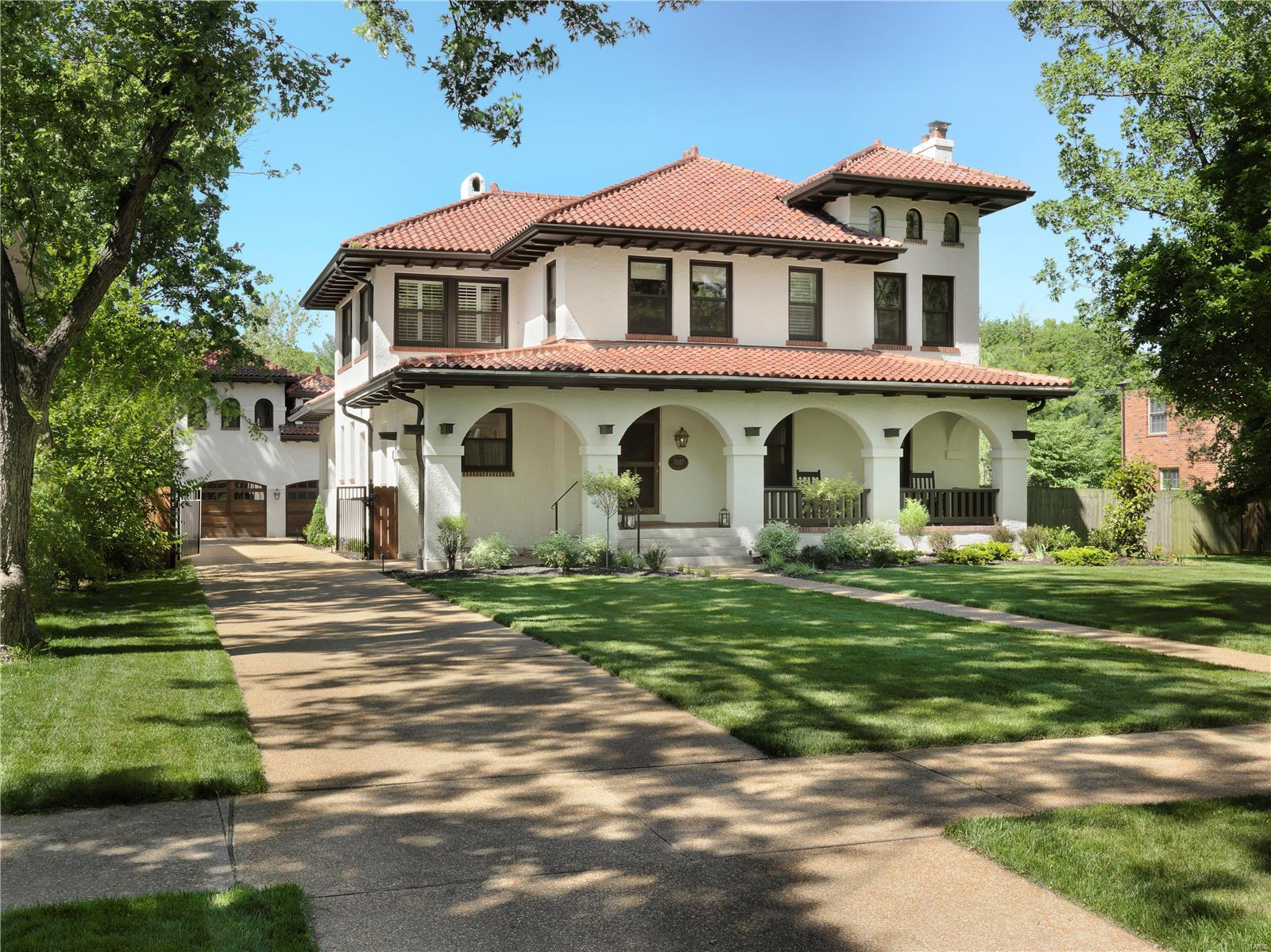 63130 Real Estate Listings Main Image
