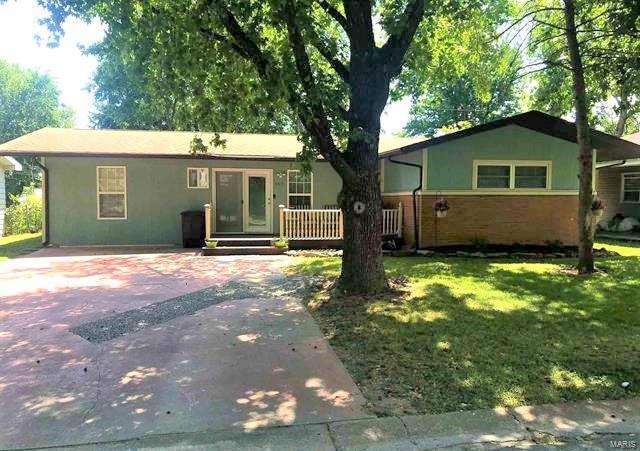 Tatum Heights Real Estate Listings Main Image