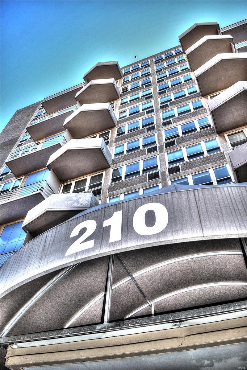 Blu City Spaces Real Estate Listings Main Image