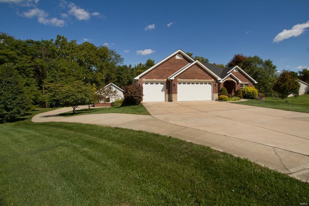 Bennington Real Estate Listings Main Image