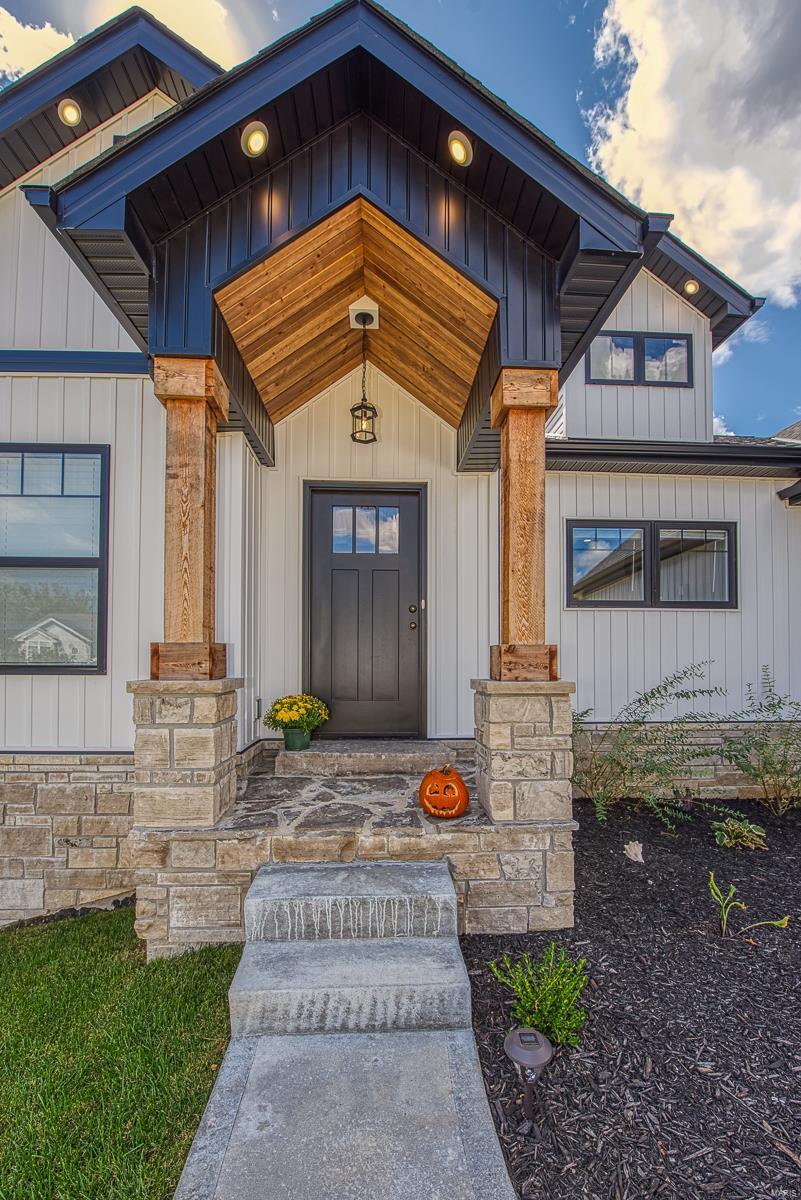 Ambrose Crossing Real Estate Listings Main Image