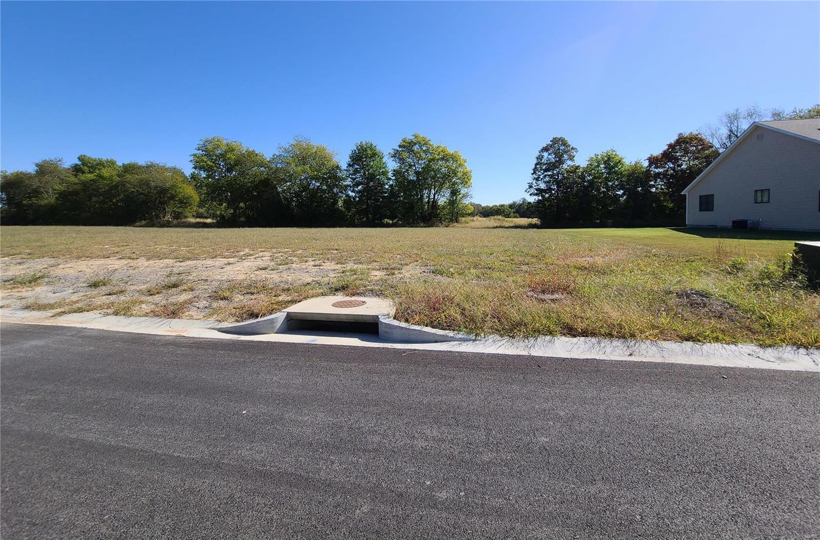 0 Dew Drop Lane #40 Property Photo 1