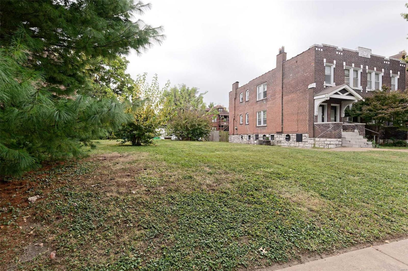 Allens Lafayette Park Add Real Estate Listings Main Image
