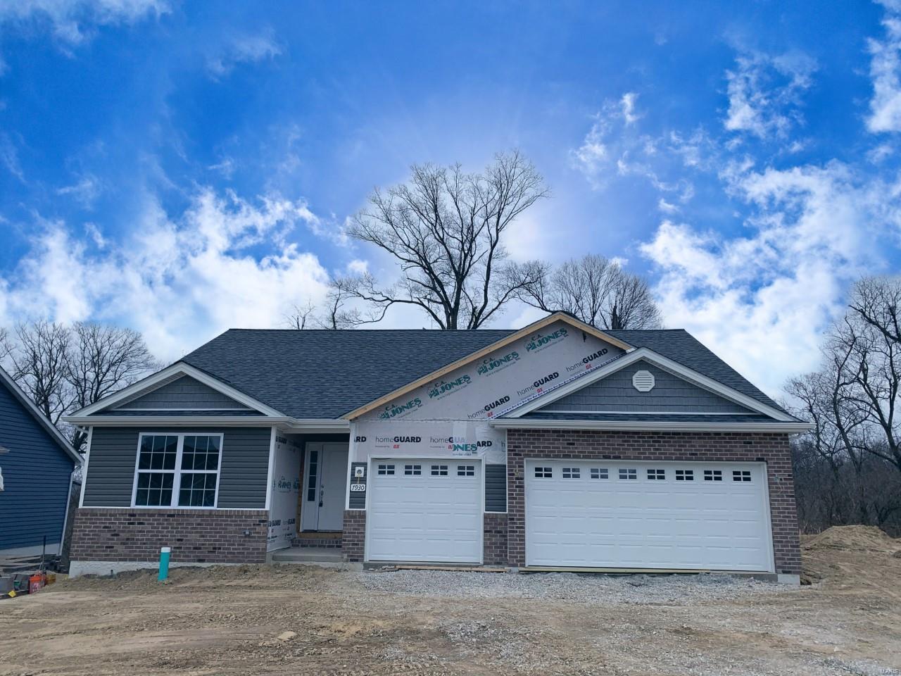 7930 Sonora Ridge Property Photo - Caseyville, IL real estate listing