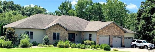 462 Majestic Oak Drive Property Photo