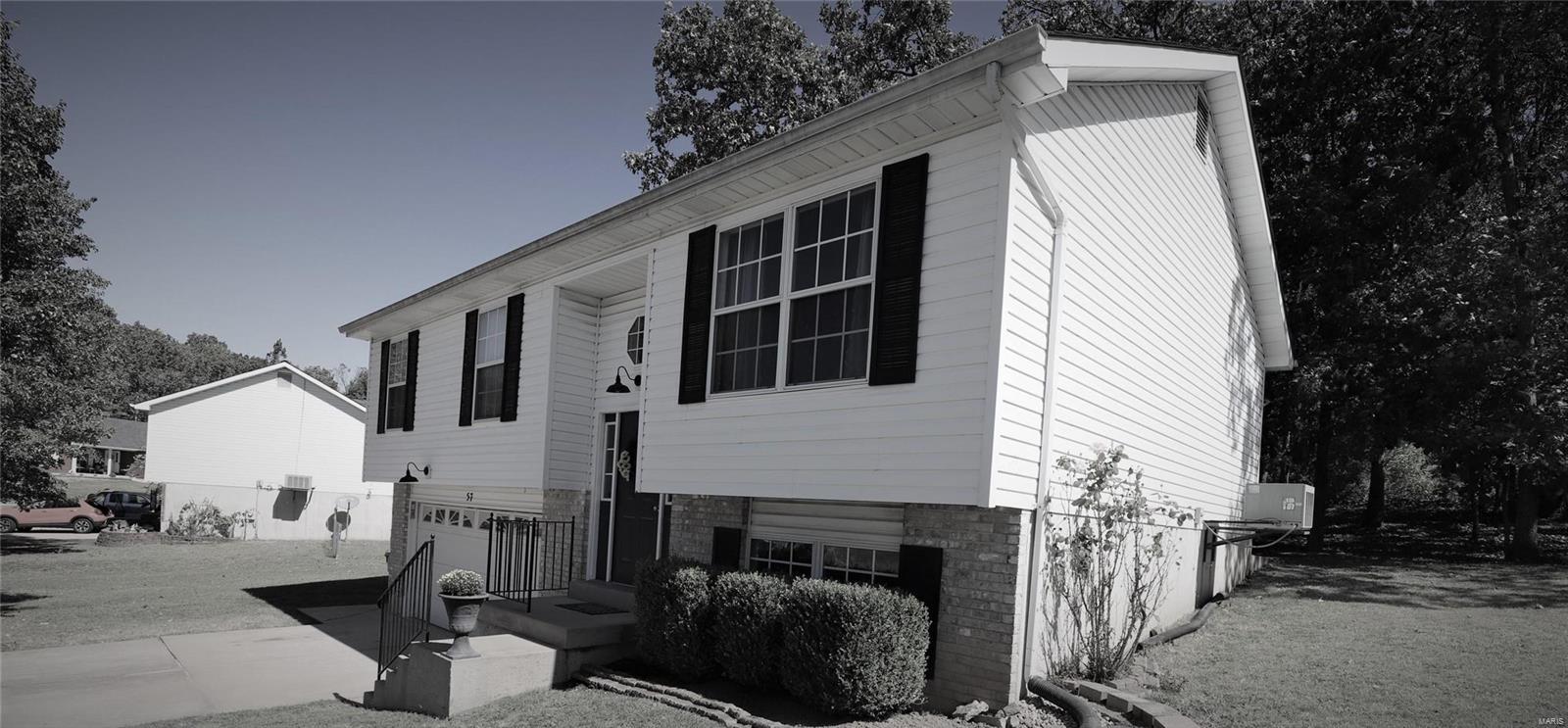 Greenbriar Real Estate Listings Main Image