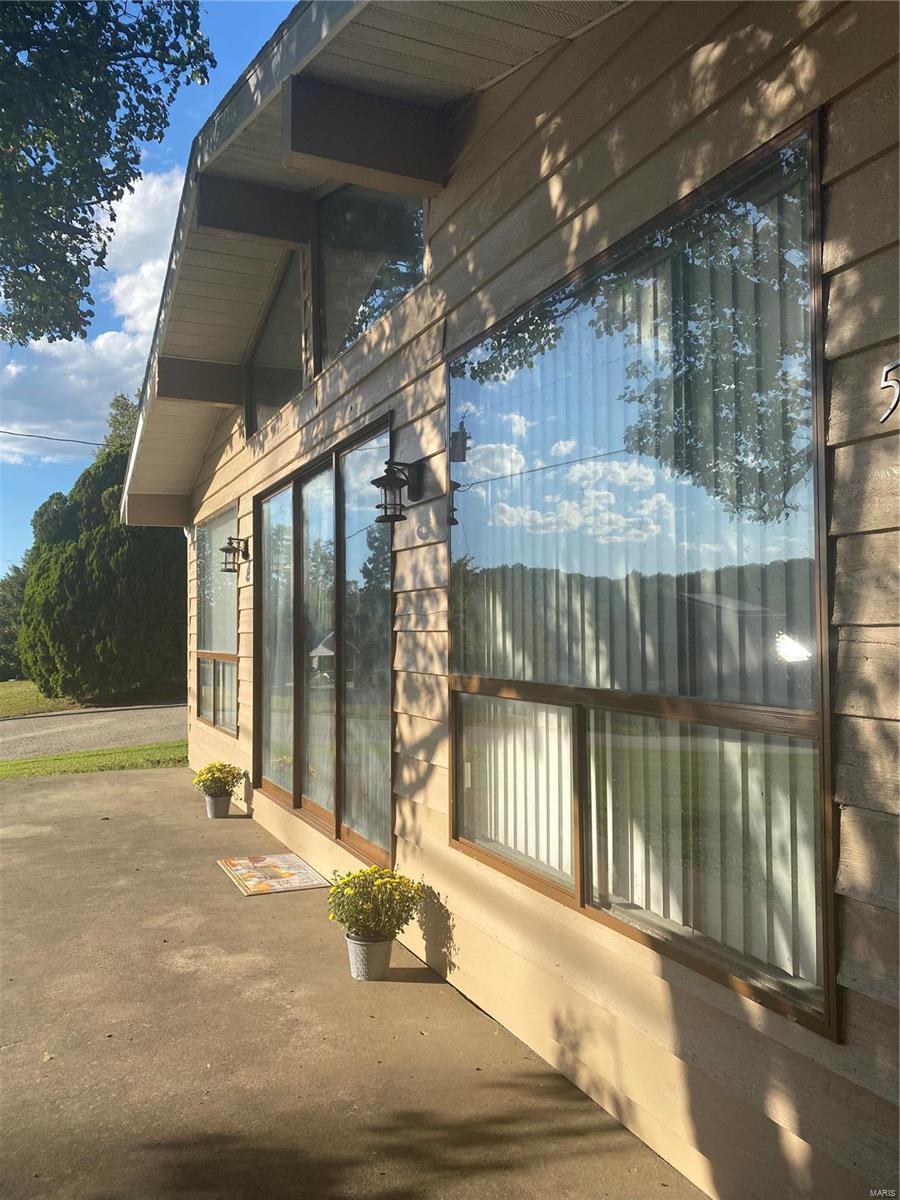 506 Bella Vista Property Photo - Jackson, MO real estate listing