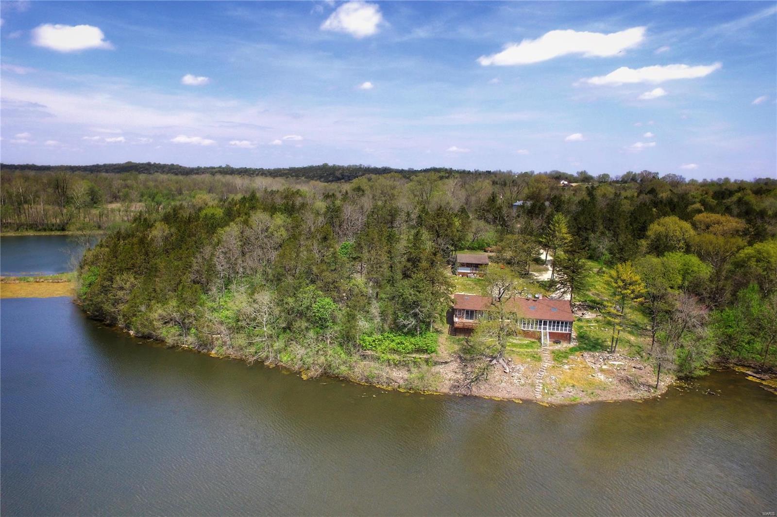 Alfermann Lake Shore Real Estate Listings Main Image