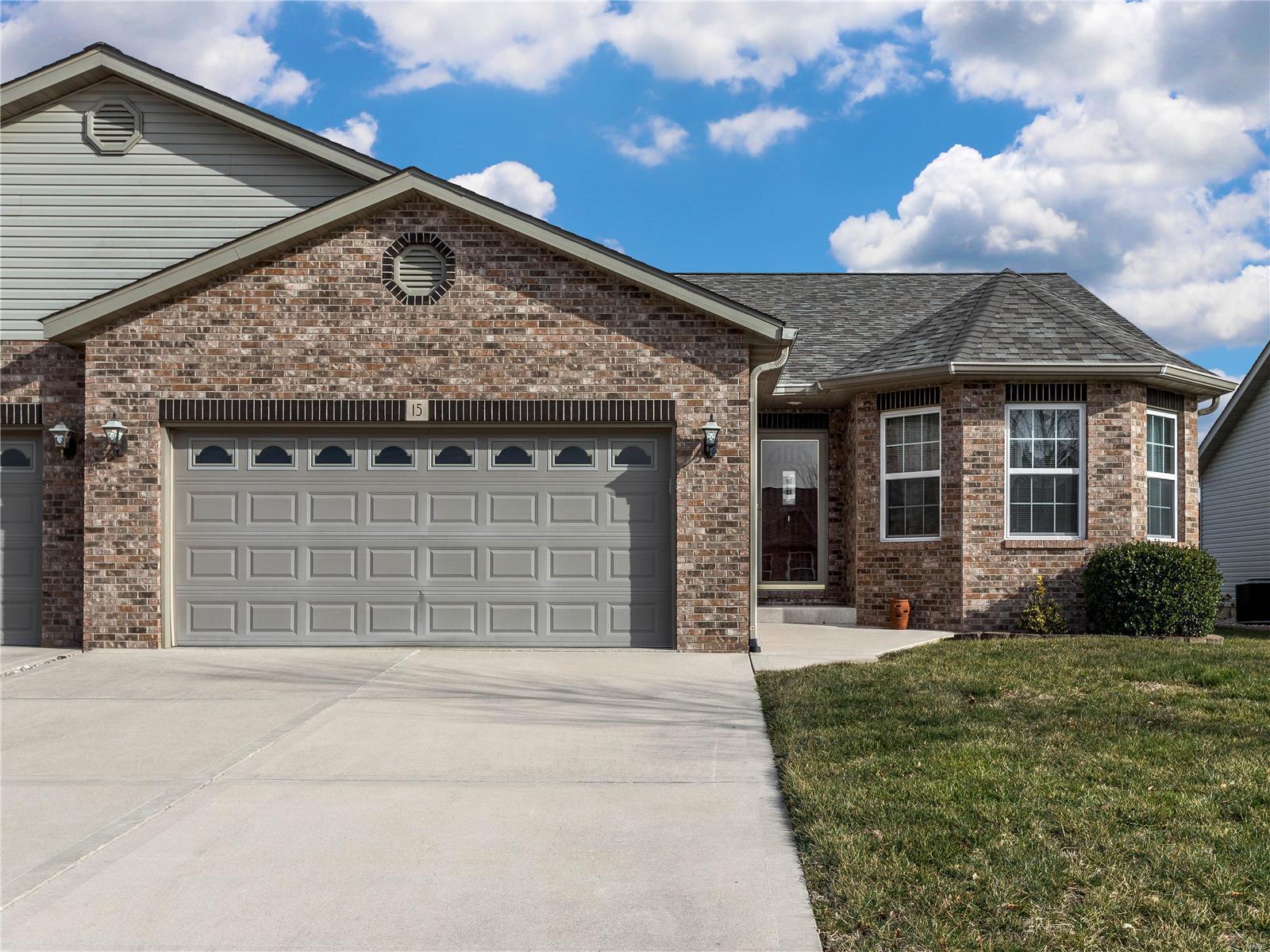 15 Klein Property Photo - Bethalto, IL real estate listing