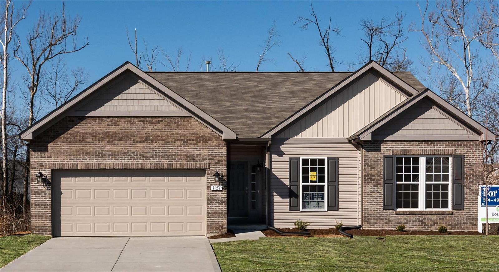 131 Cedar Heights Property Photo 1