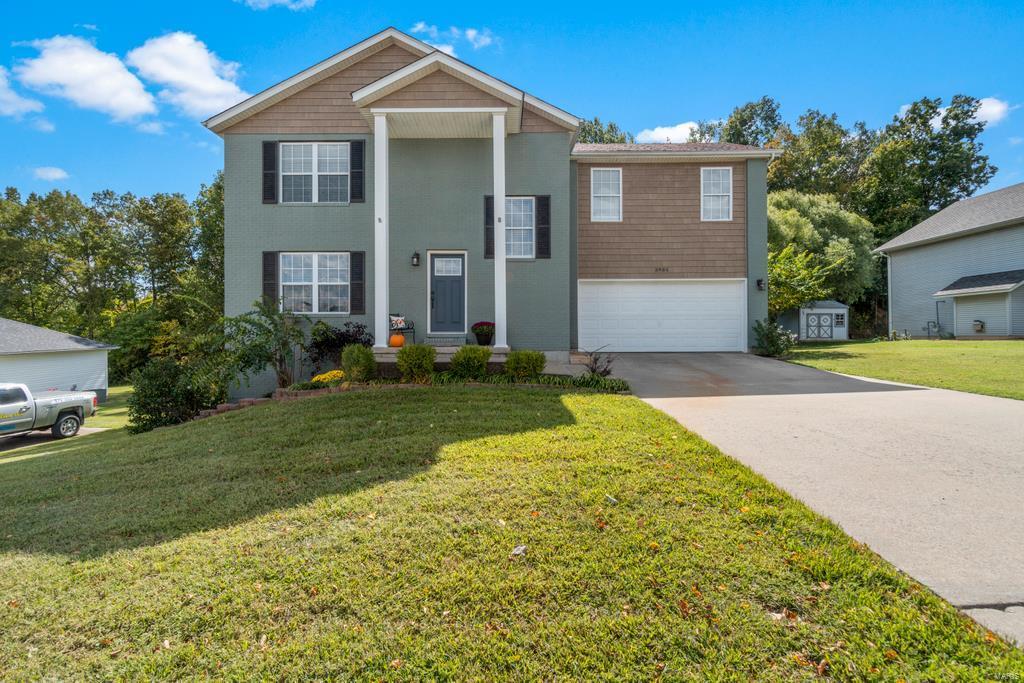 Ashland Court Ph I Real Estate Listings Main Image